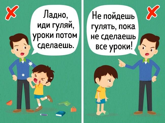 © depositphotos  © depositphotos  © depositphotos     Любой категоричный запр