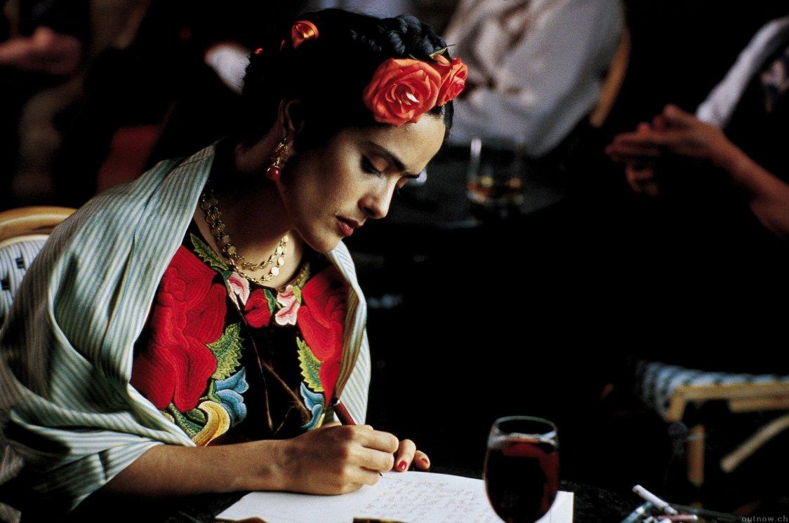 «Дневник Бриджет Джонс» / Bridget Jones's Diary (2001) 16+    Милый ромком о ко