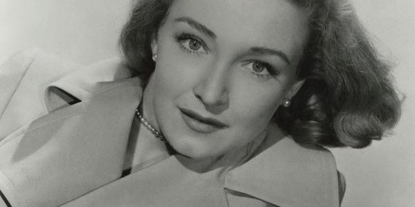 """Одной из первых ее учительниц стала актриса Павла Вульф, которая """"подобрала"""" Фаину на своих гастроля"""