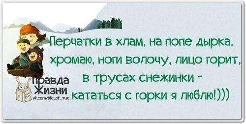108274691_large_1387478227_frazochki10.jpg