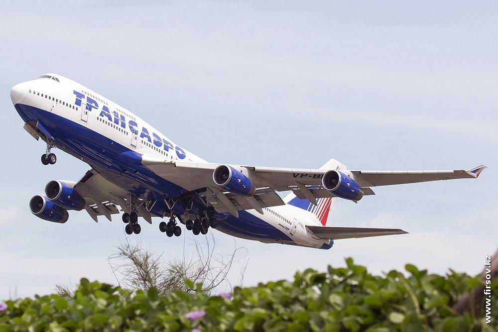B-747_VP-BKL_Transaero_1_HKT.JPG