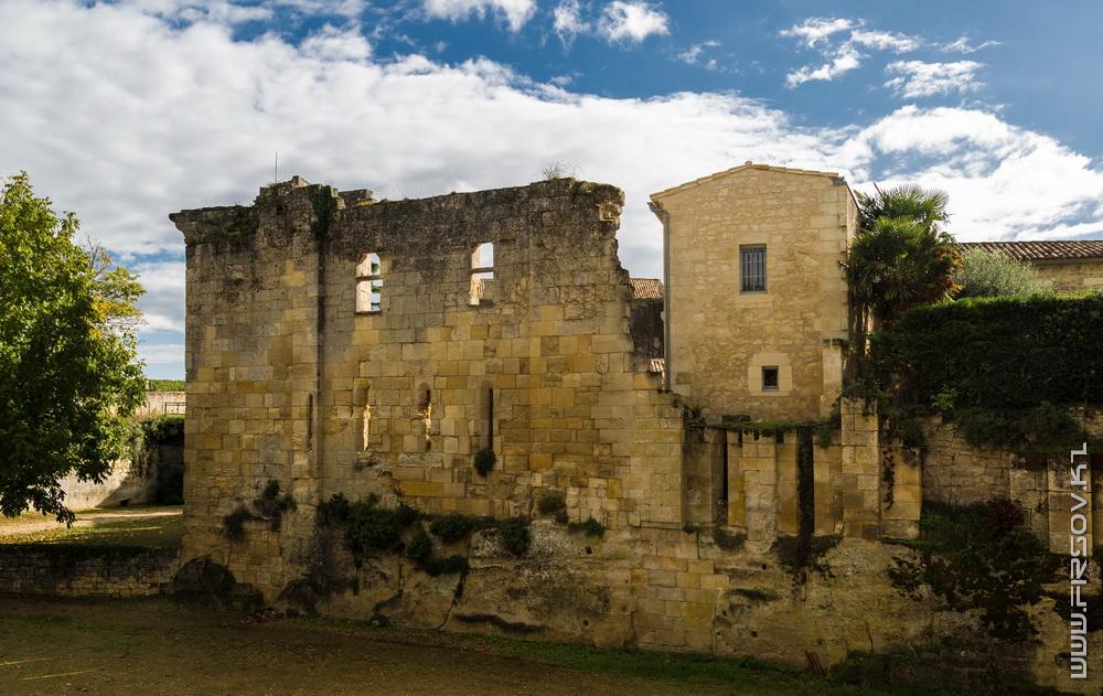 Saint-Emilion (6).jpg