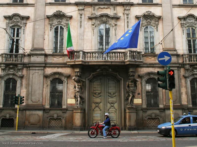 Milano39.JPG