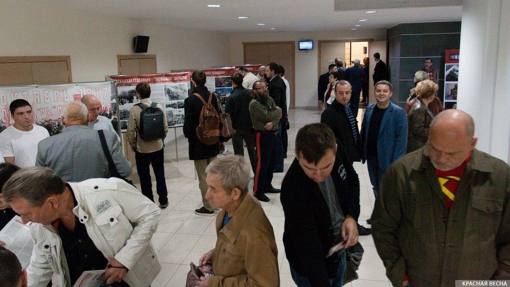 20170930_14-20-Исследователь- УНР не была суверенным государством