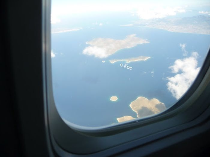 Остров  Кос,  Греция.jpg