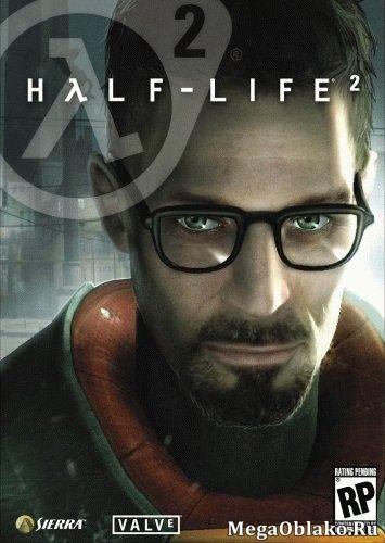 Half-Life - Anthology (2004-2007) PC