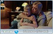 http//img-fotki.yandex.ru/get/373339/40980658.1e3/0_177e98_9204324_orig.png