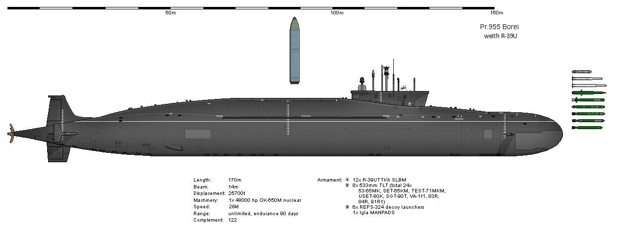 пр.955 с Р-39У.jpg