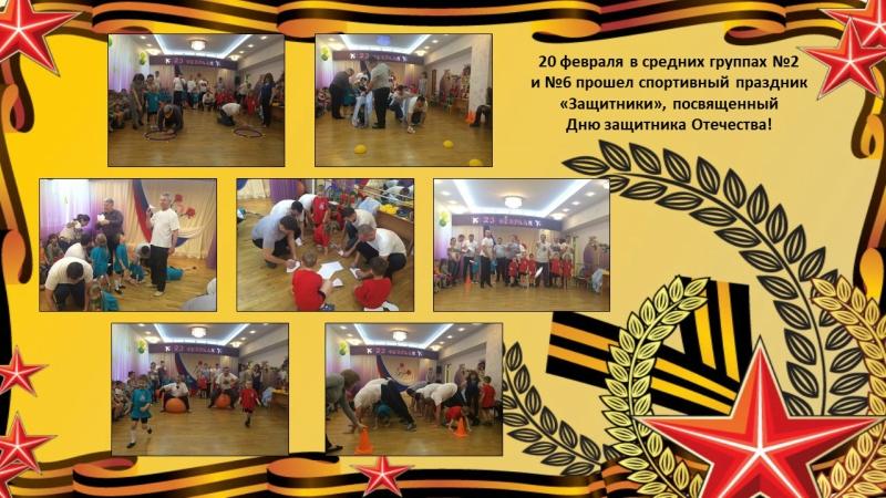 https://img-fotki.yandex.ru/get/373339/84718636.c4/0_29405d_ef035cd1_orig