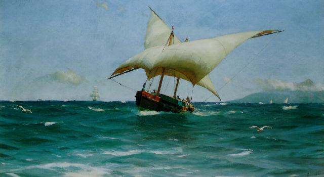 Full sails, 1901–1901.jpg