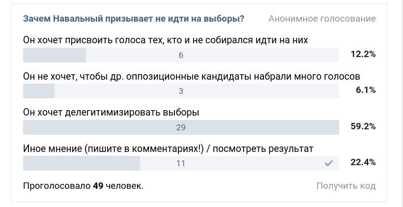 Забастовка Навального 28.01.2018 - 66