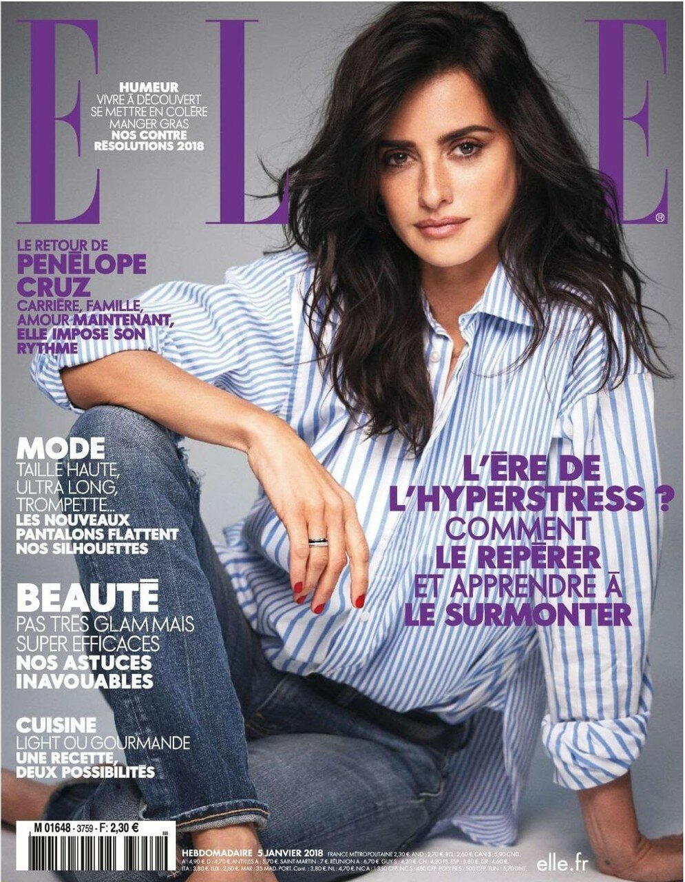 penelope-cruz-in-elle-magazine-france-january-2018-9.jpg