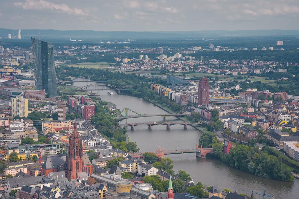 Frankfurt-(18).jpg