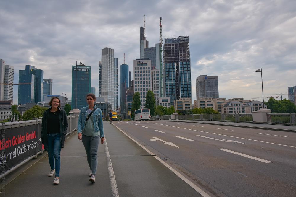 Frankfurt-(48).jpg