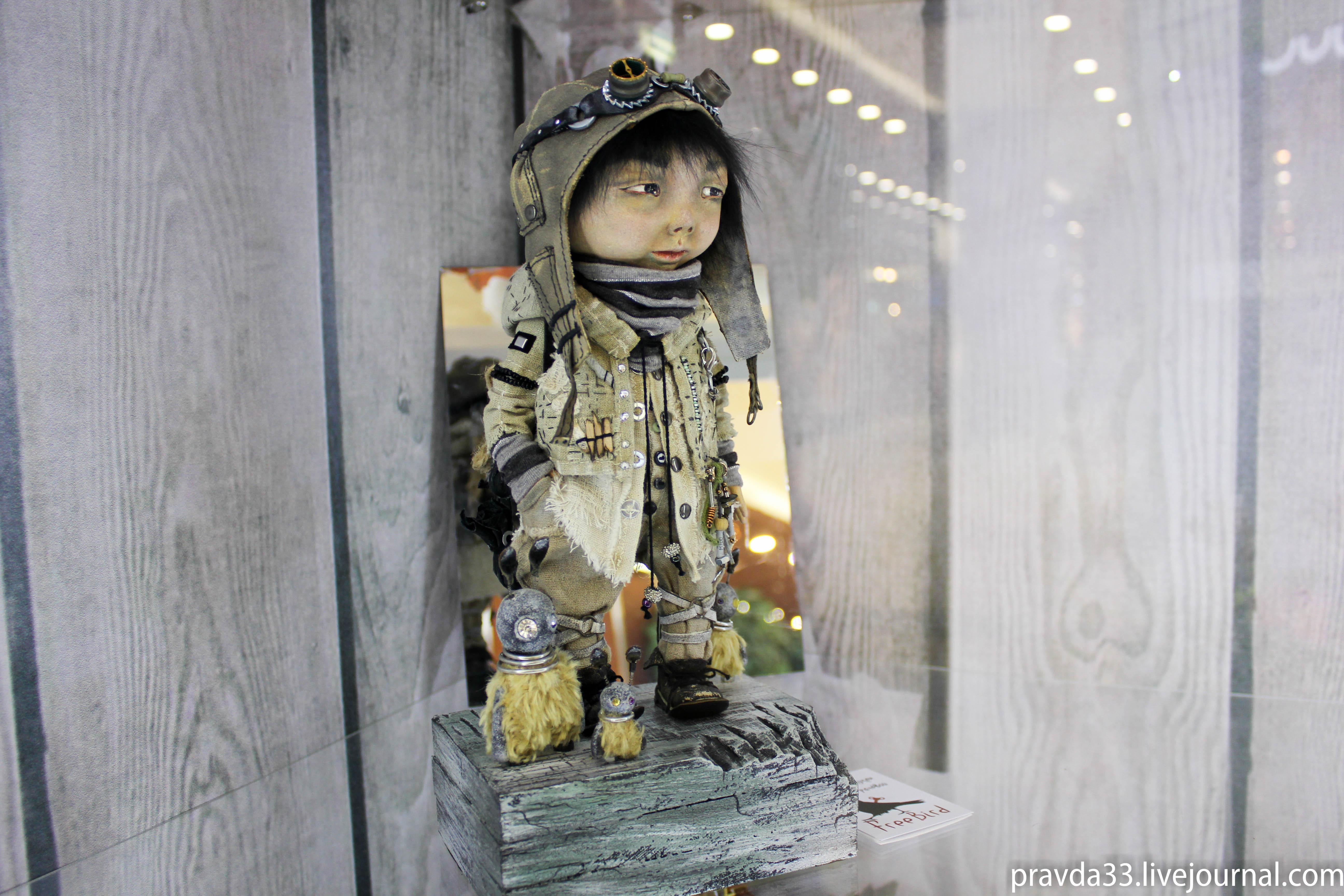 Выставка кукол в Триумфе 2017-35.jpg