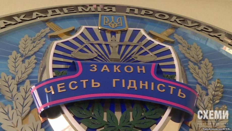 Арсенал оружия изъят под Киевом на незаконном песчаном карьере – Сарган