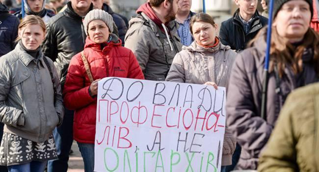 Кирилл Сазонов: И снова «ЗРАДствуйте»
