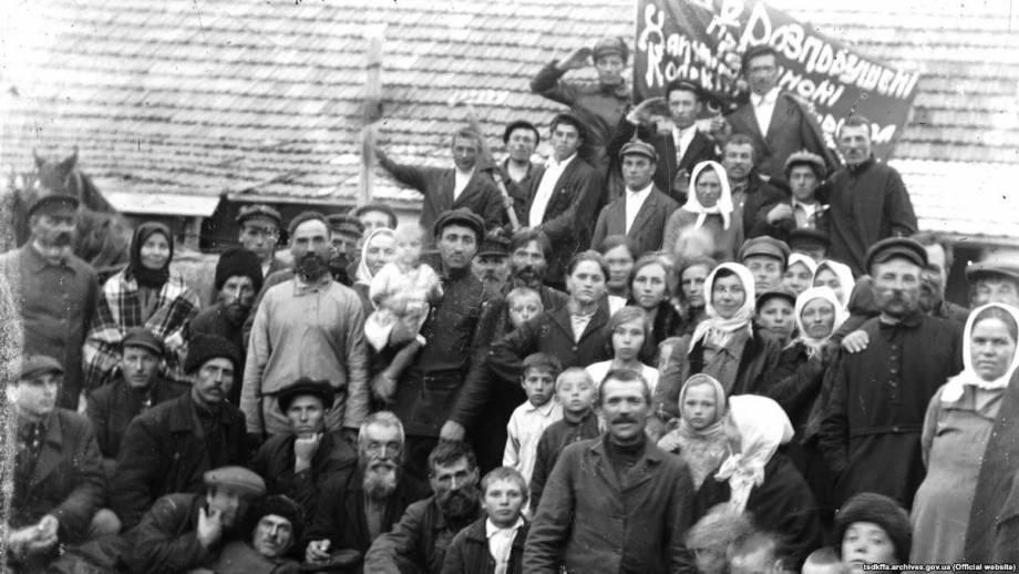 «Ген выживания» после Голодомора спасет украинцев и сегодня – Центр Голодомора