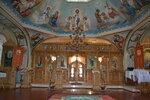 Preasfințitul Marchel: despre valoarea Bisericii și despre dragostea creștinească