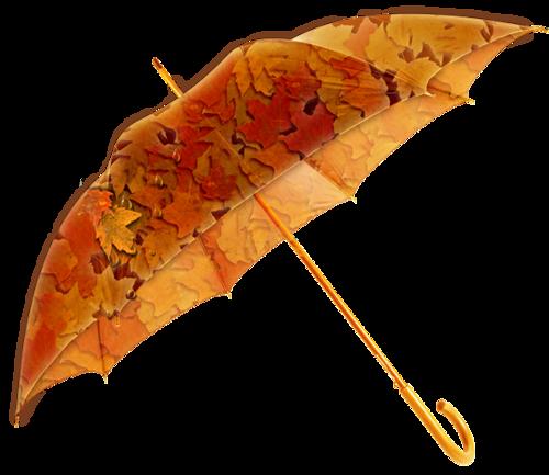 осень-зонт-5.png