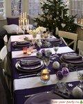 servirovka-novogodnego-stola-foto014.jpg