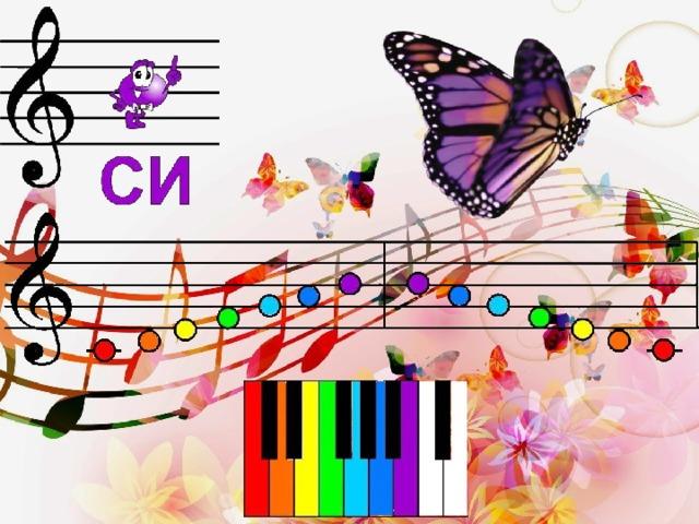 Открытки. День музыки. Музыка во всем