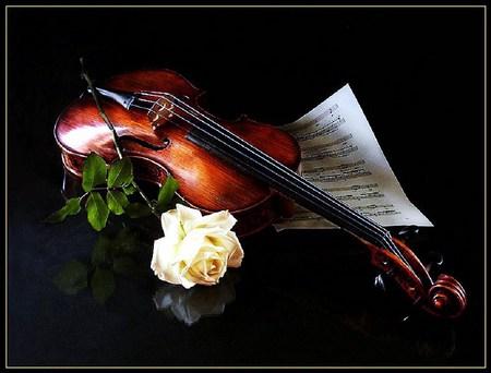 С днем музыки. Пусть музыка радует открытки фото рисунки картинки поздравления