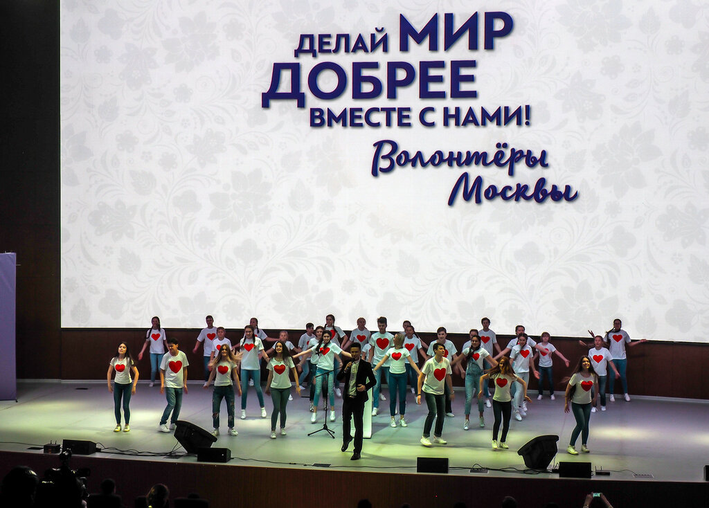 valiev-foto (12 из 25).jpg