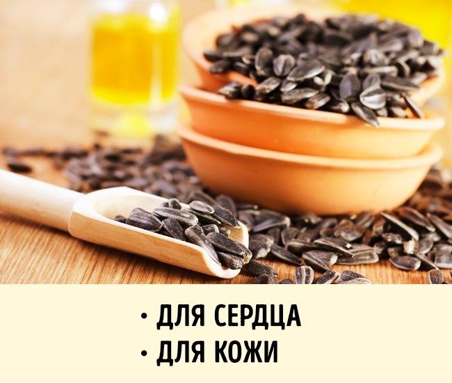 12вредных продуктов, которых мыбоимся совершенно напрасно (12 фото)