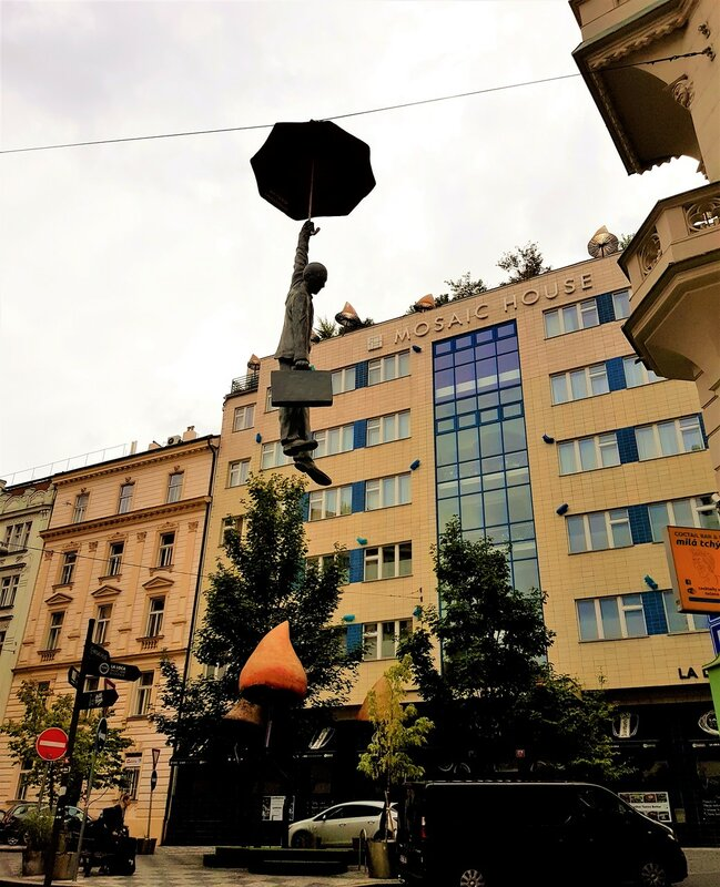 Прага@Люсик.нет - Страница 6 0_b49a1_fff5d168_XL