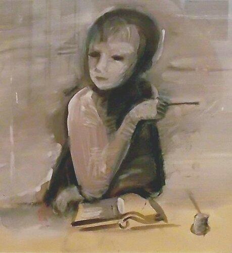 Вера Ермолаева_Мальчик с книгой_1933-34.JPG