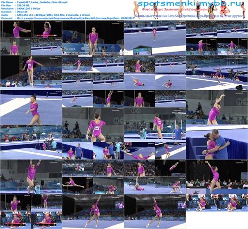 http://img-fotki.yandex.ru/get/373511/340462013.4da/0_49b026_ee5de840_orig.jpg