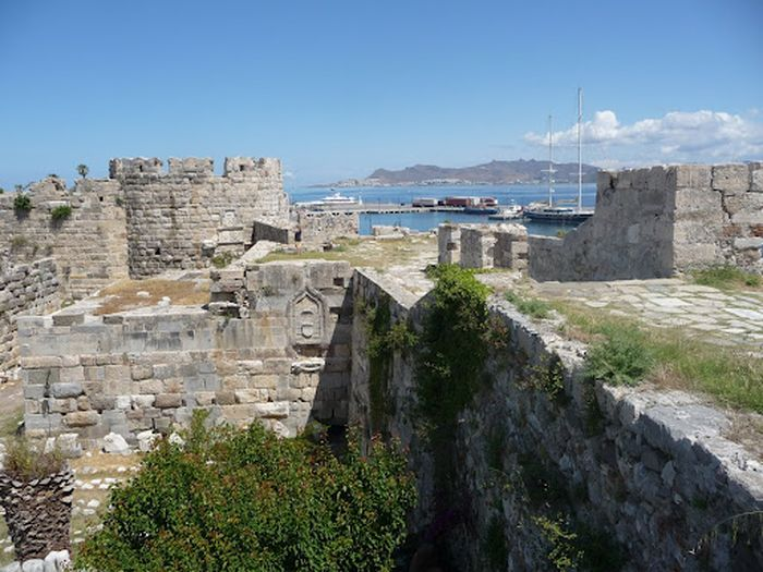 Остров  Кос,  Греция  9.jpg