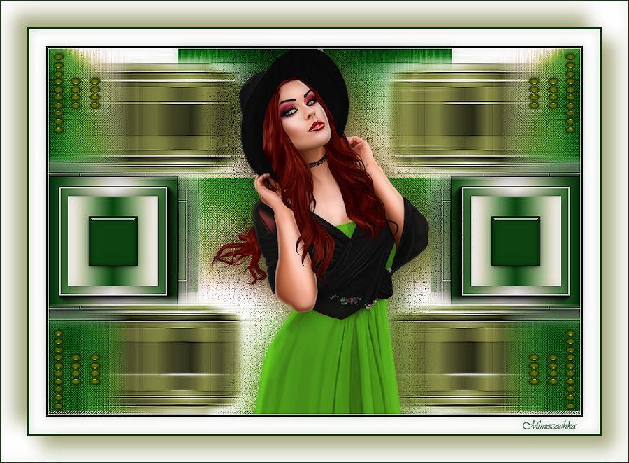 зеленый13.jpg