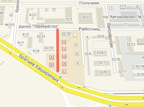 Ул. Красных Командиров.PNG