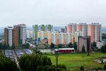 Крыша Ленина, 190к5
