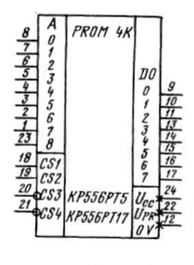 """Микропроцессорная лаборатория """"Микролаб К580ИК80"""", УМК-80, УМПК-80 и др. - Страница 2 0_130a41_8be93a43_orig"""