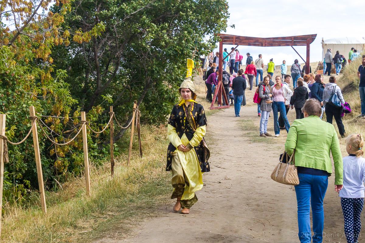 фестиваль укек 2017 фото 14