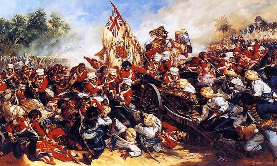 Battle+of+Ferozeshah.jpg