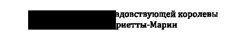 https://img-fotki.yandex.ru/get/373511/56879152.4eb/0_12f0c8_399543a0_orig