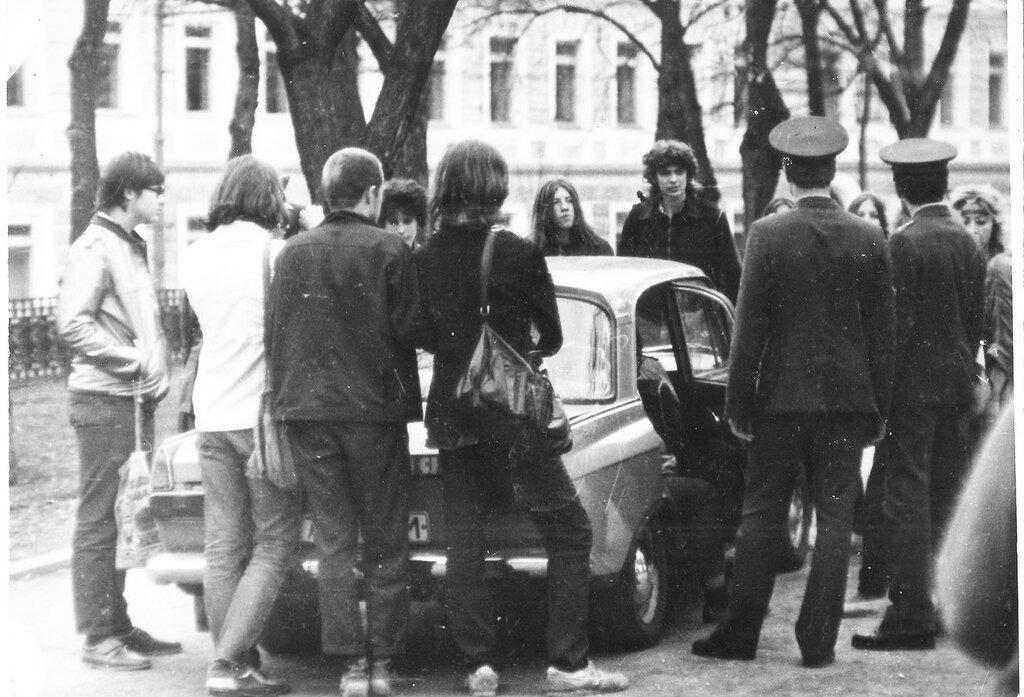 1980 из архива Вячеслава Капорина 3.jpg