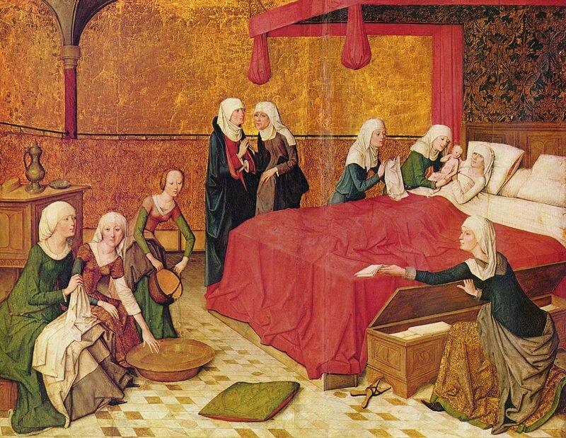 Рождение Девы Марии.jpg