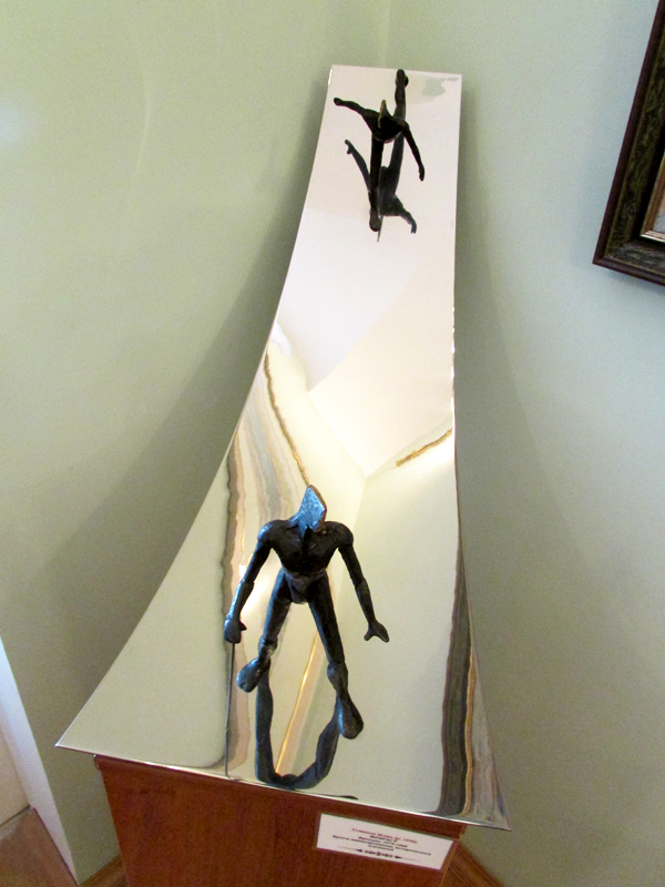 музей Бенуа