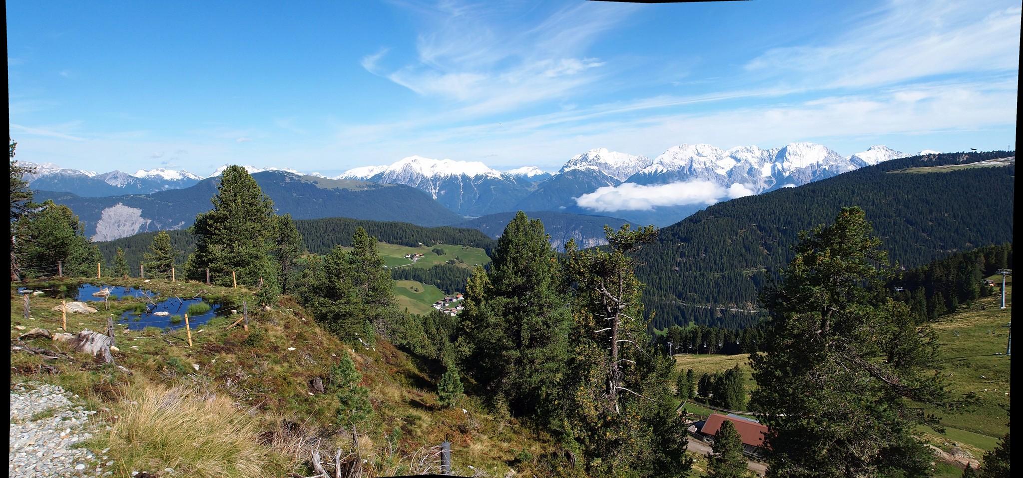 P9049161 Panorama.jpg