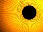 black-sun-1509852.jpg