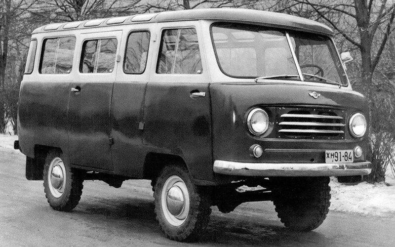 УАЗ-450В Опытный '1957 3.jpeg