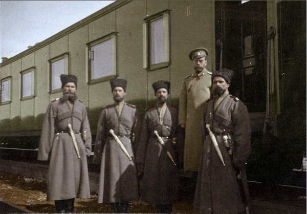 tsar_during_ww1_by_kraljaleksandar-d39yoic.jpg