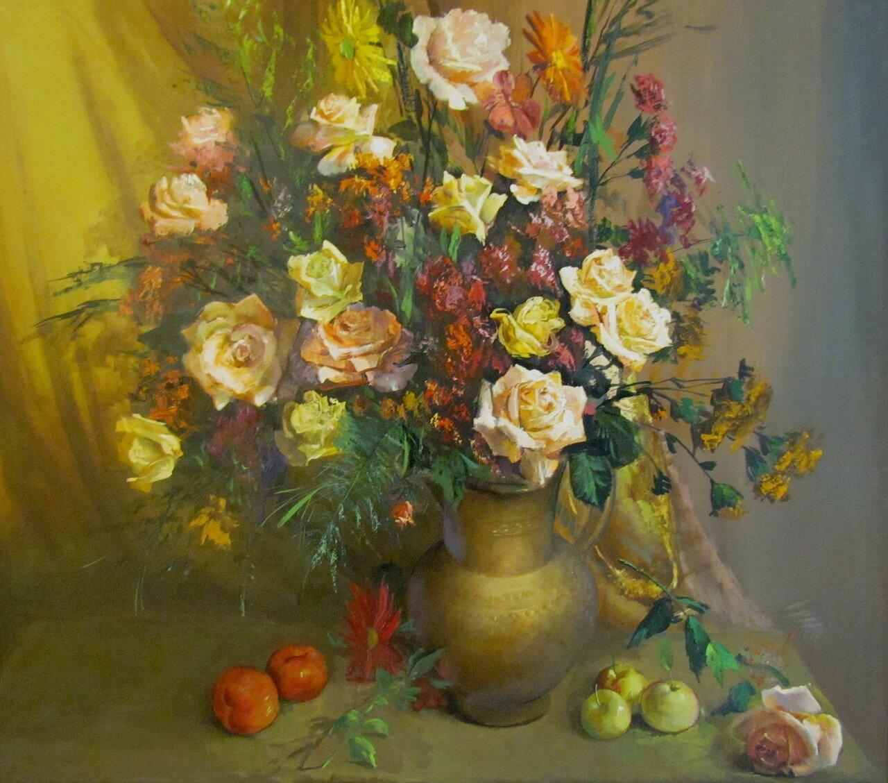 н.лукиянов.розы.jpg
