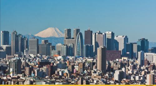 gaijinstory-Токио-путешествия-япония-1168244.png