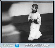http//img-fotki.yandex.ru/get/373630/170664692.171/0_19a1f1_b9bc4d_orig.png